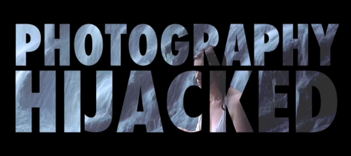 hero-photography-hijacked