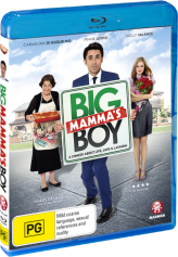 BMB-BLURAY-IMAGE-164x237